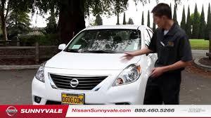 nissan versa windshield size 2014 nissan versa sedan overview nissan sunnyvale del grande