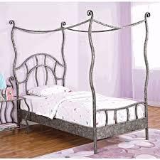 antique twin beds craigslist making antique bed frames more
