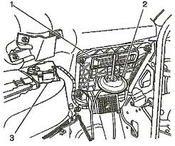 2001 chevy s10 heater wiring diagram 2001 wiring diagrams