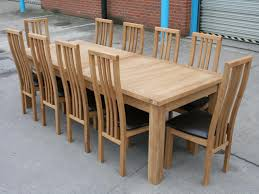 Dining Table Seat  Dining Rooms - Dining room table sets seats 10