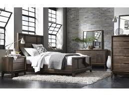 Retro Bedroom Furniture Beautiful Urban Bedroom Furniture Pictures House Design Interior
