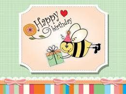 send a birthday ecard sos children s villages usa