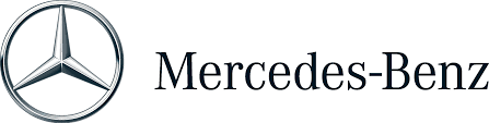 mercedes vector logo mercedes logo logospike com and free vector logos
