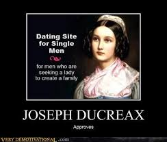 Single Men Meme - memebase joseph ducreux all your memes in our base funny
