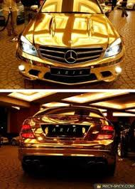 why are mercedes so expensive this car is for me so sparkly sparkly shiny beautiful