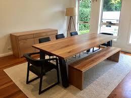 Dining Room Furniture Sydney Timber Dining Tables Sydney Lumber Furniture