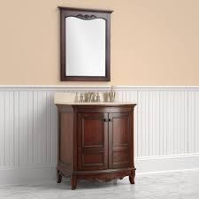 foremost bathroom medicine cabinets 2018 foremost bathroom medicine cabinets best interior house paint
