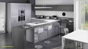 cuisine equipee design cuisiniste blois inspirant awesome cuisine equipee design design