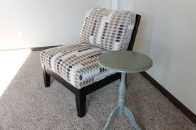 Armless Chairs Does Your Furniture Fit Your Space U2013 Katie Jane Interiors
