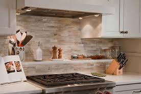 kitchen backsplash ideas with santa cecilia granite kitchen backsplash ideas for black granite countertops