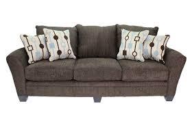 Sofa Less Living Room Brazil Sofa Sofas Living Room Mor Furniture For Less New
