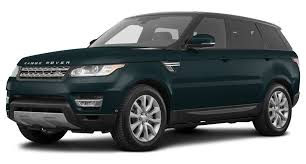 range rover land rover sport amazon com 2016 land rover range rover sport reviews images and