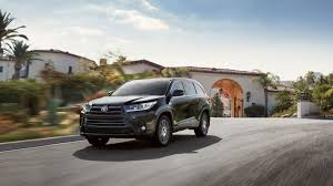 hendrick lexus used car inventory dominate the roads in the new toyota highlander in atlanta