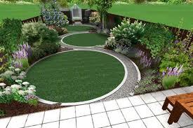 garden designer impressive design of garden brick tropical pool garden design