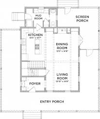 house plans with country kitchens homes zone