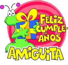 imagenes de feliz cumpleaños carito feliz cumpleaños carolina caroyeze bebés de agosto 2013