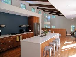 Cherry Espresso Cabinets New York Kitchen Cherry Cabinets Transitional With Miele Cooktop