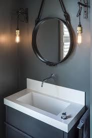 142 best i n s p i r a t i o n bathrooms images on pinterest
