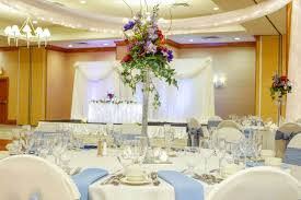 rochester wedding venues wedding reception venues in rochester ny the knot