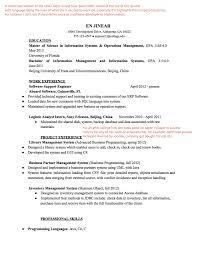 front end developer resume front end web developer resume resume badak