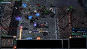 top free strategy games for pc digital trends