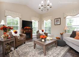 home fall decor fall decorating on a budget how to nest for less