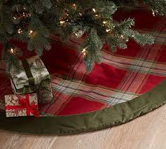 137 best tree skirts images on