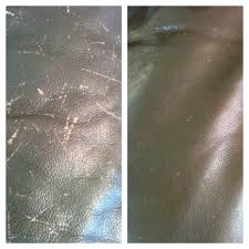 How To Repair Scratched Leather Sofa Superb Leather Sofa Scratch Repair Best 25 Leather Repair