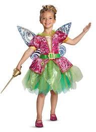 baby wizard of oz costume posh pirate girls u0027 child halloween costume walmart com