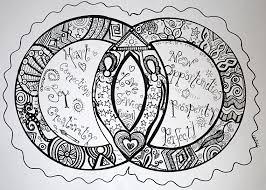 mandalas the art of change with carol omer