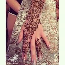 1570 best henna images on pinterest mehendi henna mehndi and
