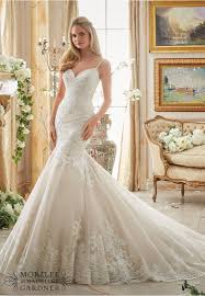 wedding dress patterns to sew wedding dress patterns sewing gallery craft decoration ideas