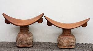 african home decor ideas phases africa african decor u0026 furniture