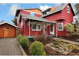 533 se harlow ave troutdale or 97060 mls 17420858 redfin