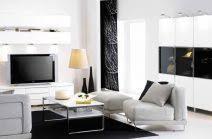schwarz weiss wohnzimmer wohnzimmer grau weiß modern solarium auf wohnzimmer auch in grau