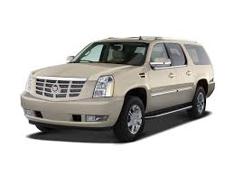 cadillac escalade 2007 reviews 2007 cadillac escalade reviews and rating motor trend