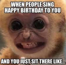 Girlfriend Birthday Meme - happy birthday funny meme images and pictures for friends