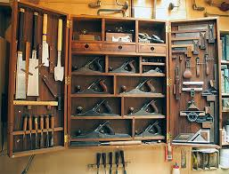 Tool Storage Shelves Woodworking Plan by You Need To Know The 7 Bs Of Building Bookcases Tool Cabinets