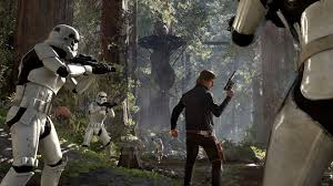 best firearm black friday deals best star wars battlefront black friday deals