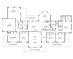 Second Empire Floor Plans 15 Second Empire Floor Plans Lennar New Homes For Sale