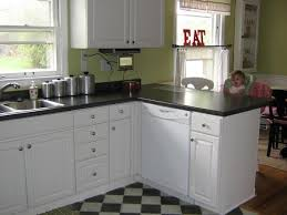 kitchen color ideas with white cabinets ideas colors for kitchen