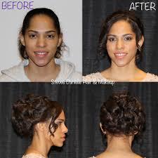 wedding makeup bridal hair and makeup salon in las vegas