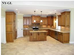 Wholesale Kitchen Cabinets Florida by Discount Kitchen Cabinets Jacksonville Fl Kitchen Cabinets