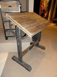 marvelous ikea tables vika blecket drawing table assembly