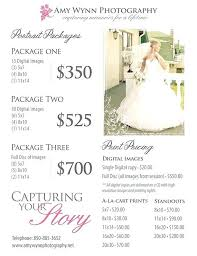 average cost of wedding dress home improvement average cost of wedding photographer summer