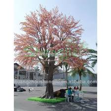 cherry blossom tree cherry blossom tree suppliers and