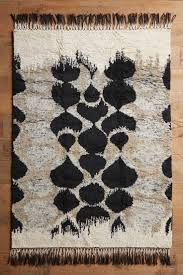 Anthropologie Rugs 64 Best Rugs Images On Pinterest Prayer Rug Persian Rug And