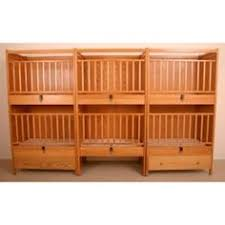 Bunk Bed Cribs Amazing Cribs For Bunk Bed Crib Bunk Bed And Crib