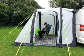 Outdoor Revolution Porch Awning Kampa Air Awning For Motorhomes Awning Tents For Campervans