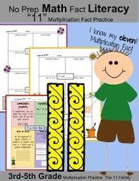 192 best 1st 3rd grade homeschool images on pinterest